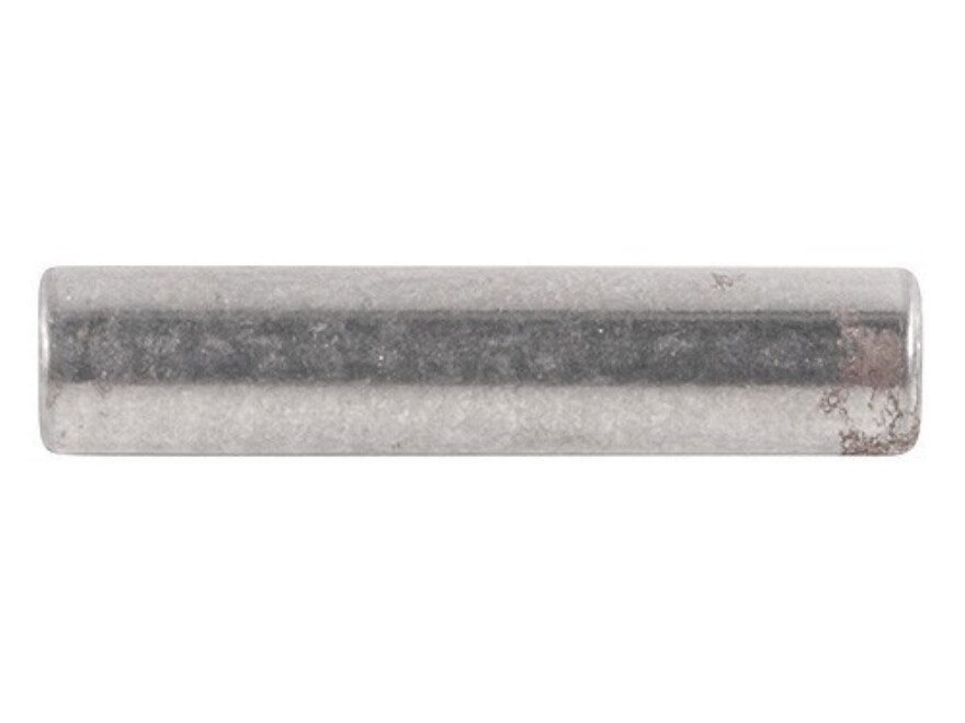 Browning Ejector Sear Pin Browning Citori
