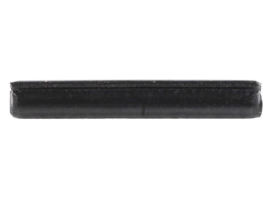 AR-Stoner Forward Assist Roll Pin AR-15, LR-308