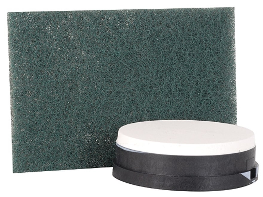 Katadyn Vario Ceramic Replacement Water Filter Disc