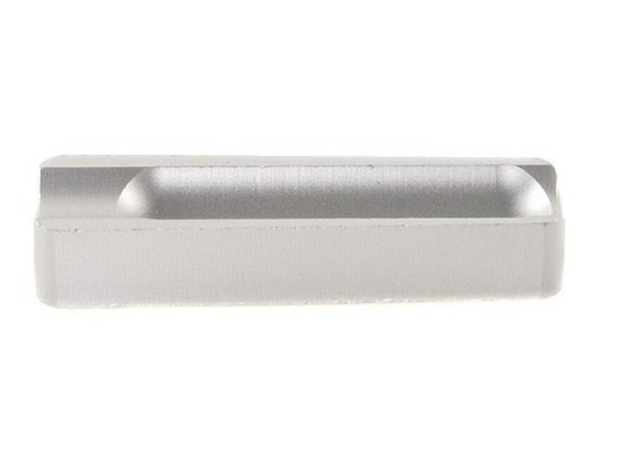 Score-High Bench Rest Single Shot Follower Ruger 77, 77 Mark II 223 Remington Aluminum