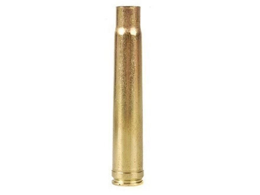Prvi Partizan Reloading Brass 375 H&H Magnum Bag of 50
