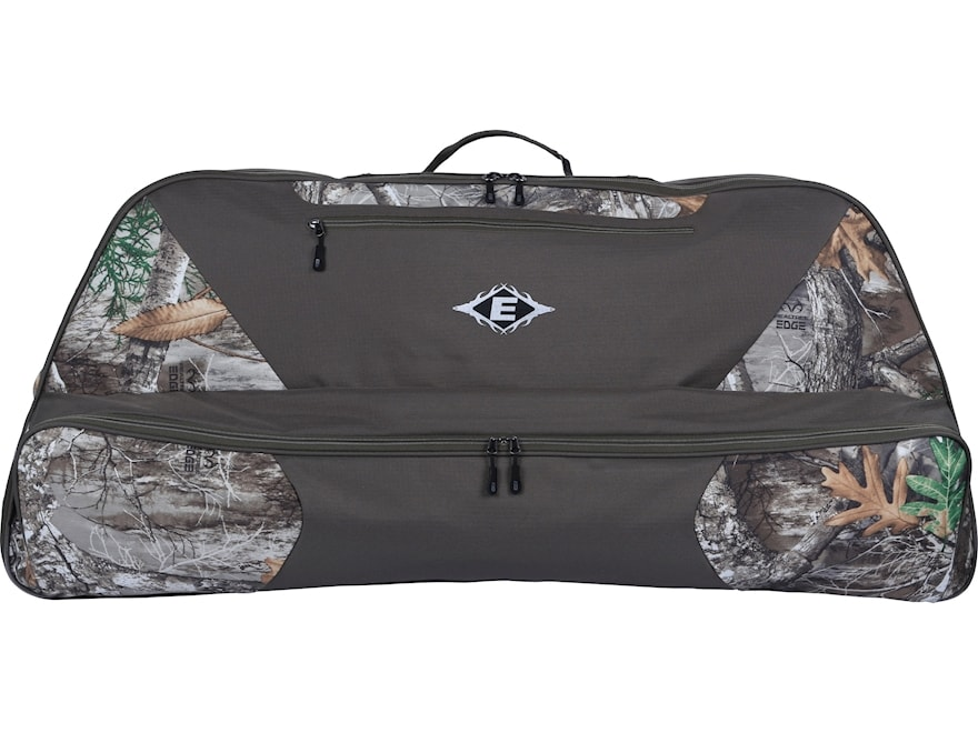 Easton Work Horse Bow Case Polyester