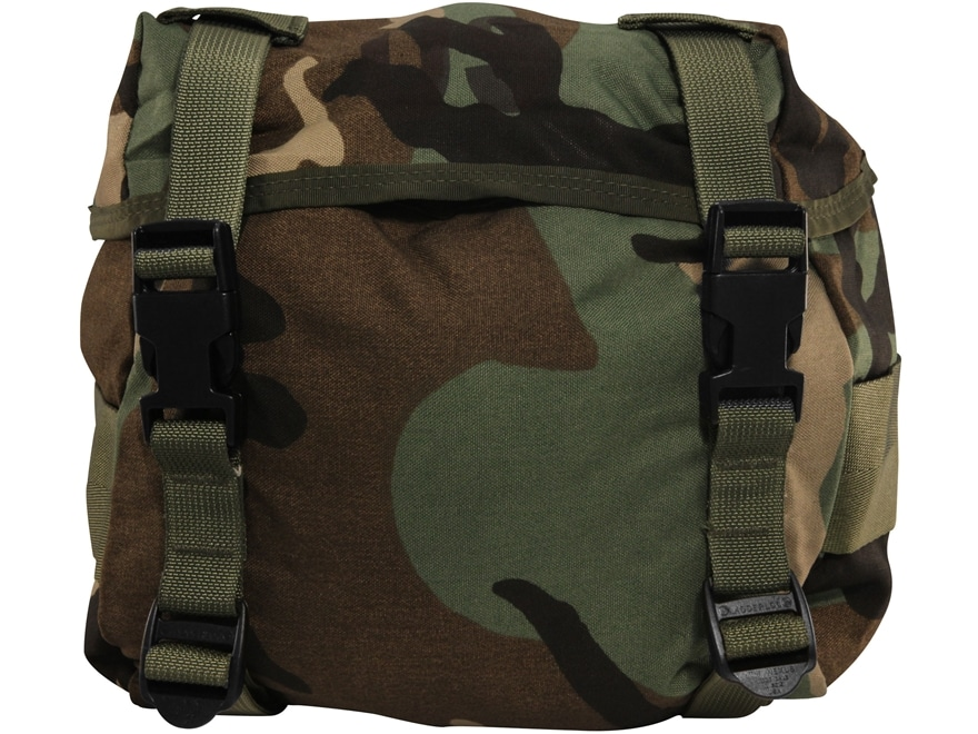 Military Surplus ALICE Field Training Pack