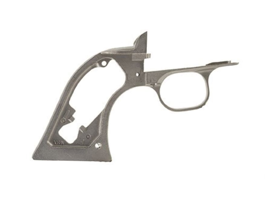 Ruger Grip Frame Ruger Blackhawk, Super Blackhawk, Vaquero (Large Frame), Single Six St...