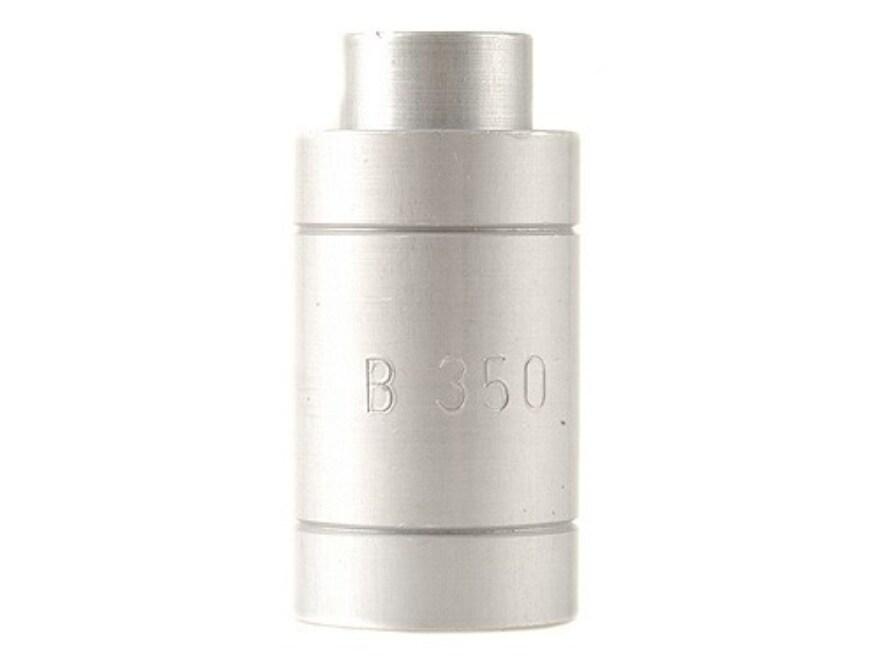 Hornady Cartridge Headspace Gauge Bushing 350 Diameter