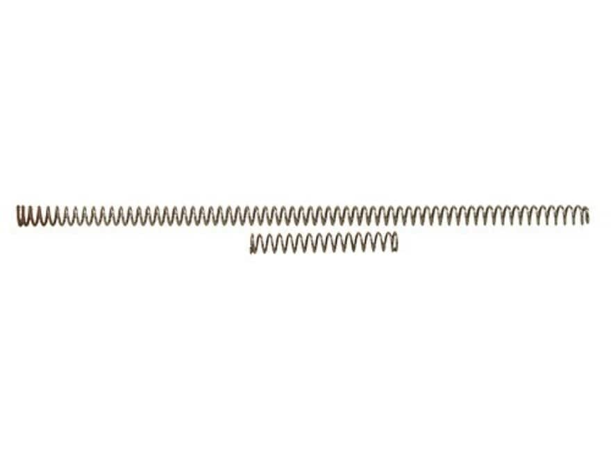 """Wolff Recoil Spring Colt Woodsman Late Model (.105"""" Guide Pin)"""