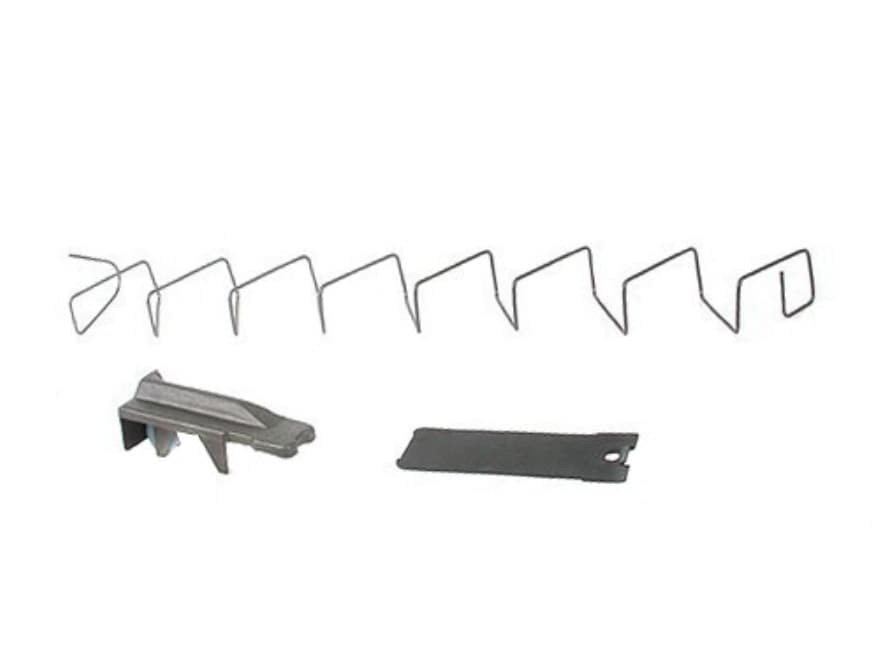 John Masen GI Magazine Replacement Parts Kit M14, M1A 20-Round