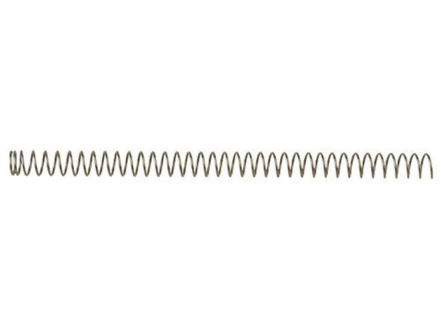 Wilson Combat Heavy Duty Recoil Spring 1911 Government 9 lb