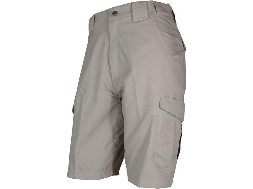 Tru-Spec Men's Ascent Shorts Polyester/Cotton