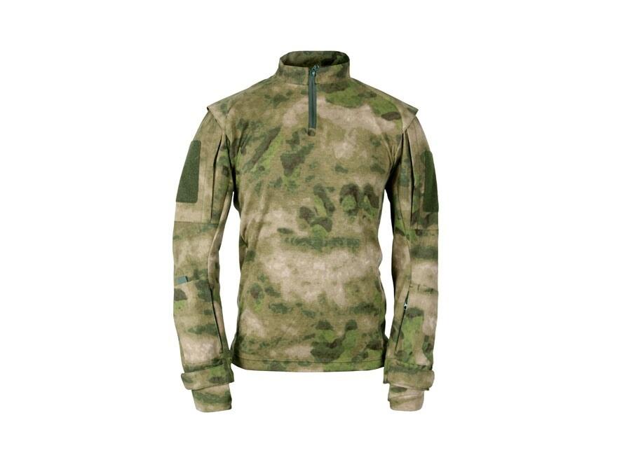 Propper TAC.U Combat Shirt A-TACS