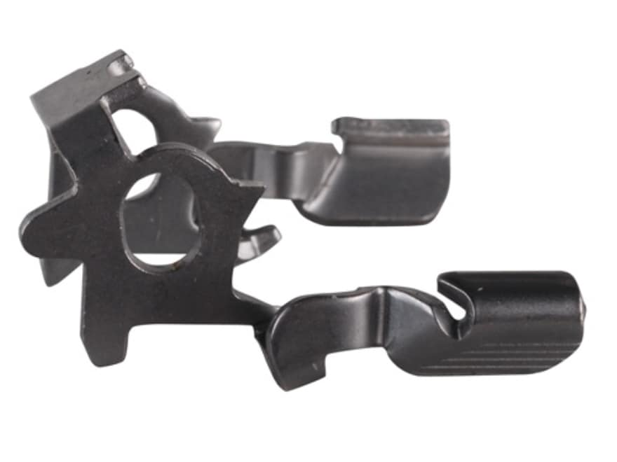 Browning Decock Lever Browning Pro-9, Pro-40