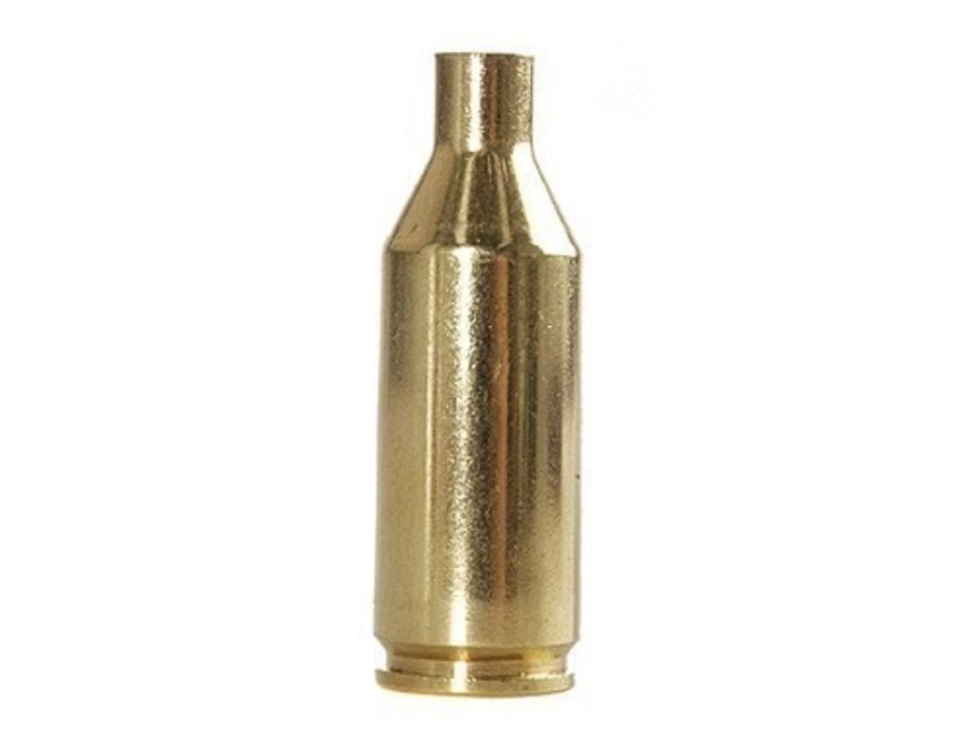 Winchester Reloading Brass 223 Winchester Super Short Magnum (WSSM)