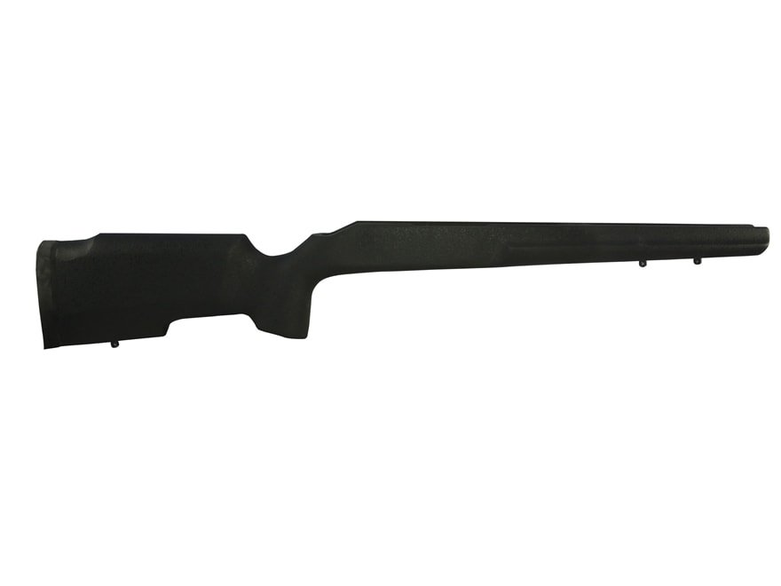 Boyds Pro Varmint Rifle Stock Mosin-Nagant Laminated Wood Black Textured