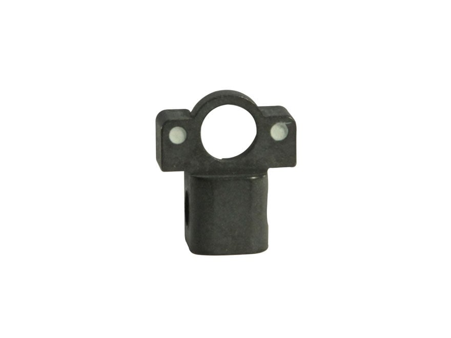 Benelli Rear Sight Aperture M4 12 Gauge