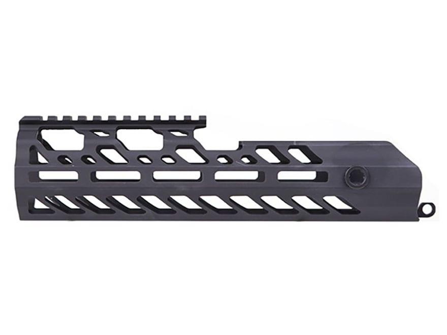 Sig Sauer Handguard Sig MCX Suppressor Compatible M-LOK Aluminum