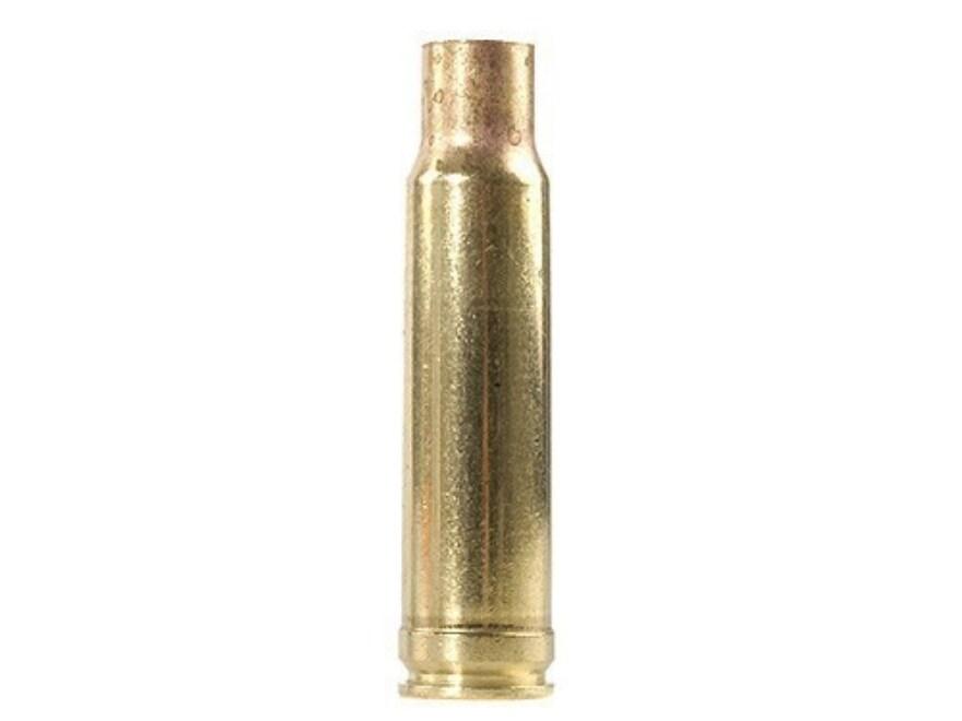 Remington Reloading Brass 350 Remington Magnum
