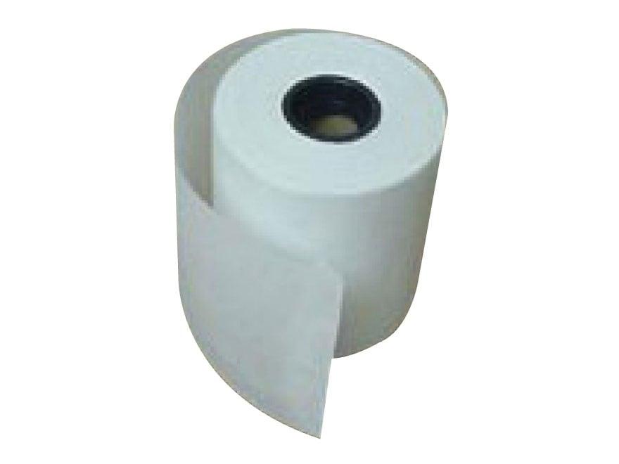 "LEM Patty Maker Paper 4.5"" x 240' Roll"