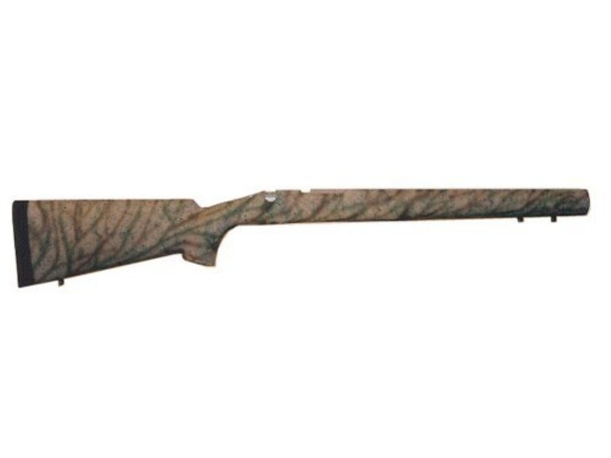 H-S Precision Pro-Series Rifle Stock Remington 700 ADL Short Action Factory Barrel Chan...