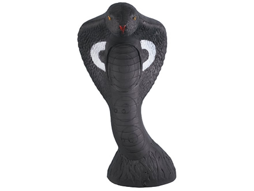 Rinehart Cobra 3-D Foam Archery Target