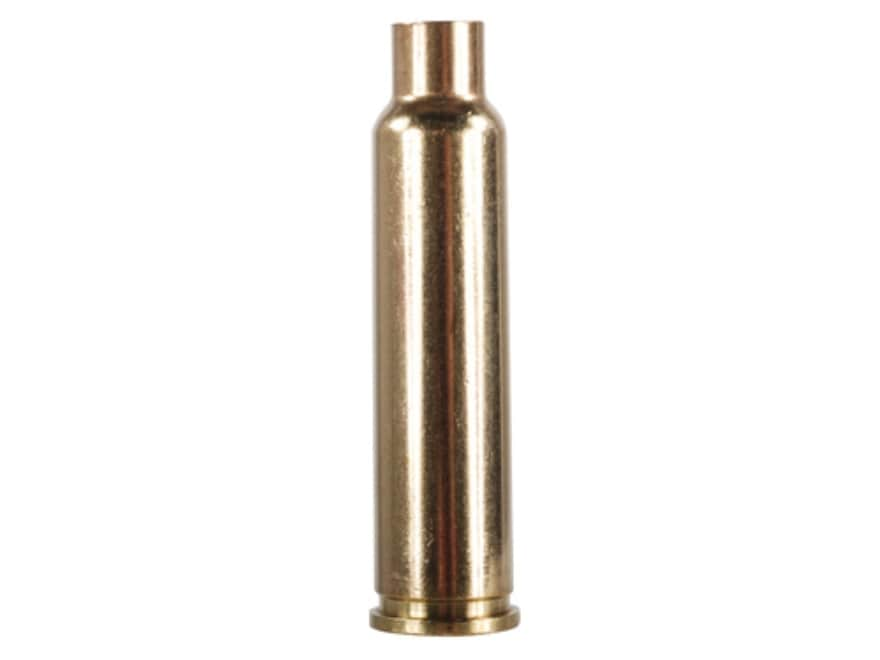 Quality Cartridge Reloading Brass 7mm Shooting Times Easterner Box of 20