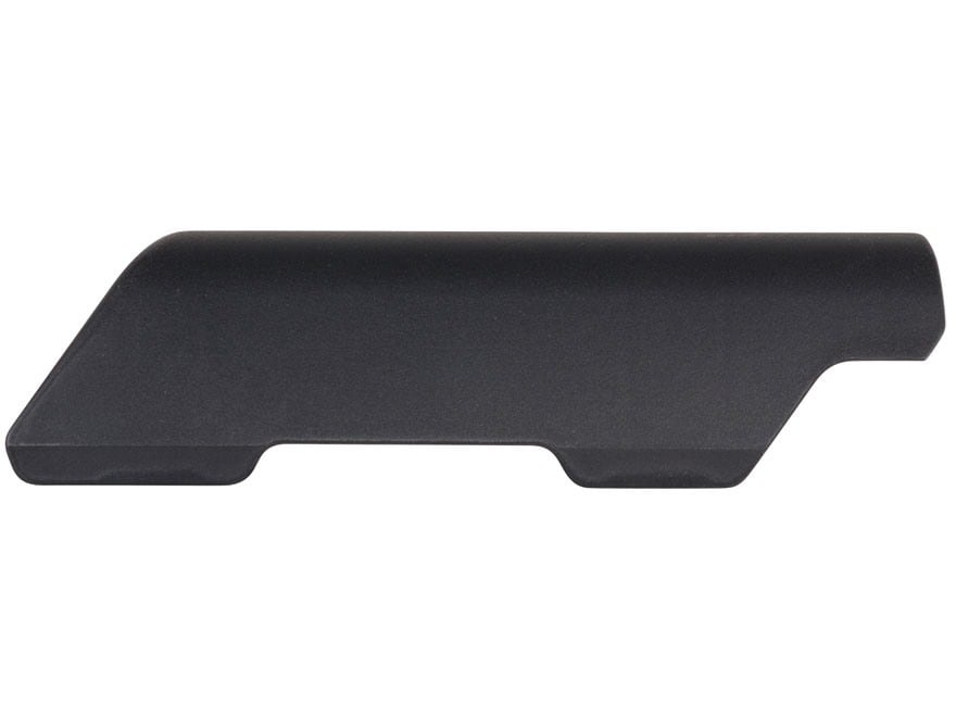 Magpul CTR, MOE Stock Cheek Rest AR-15 Polymer