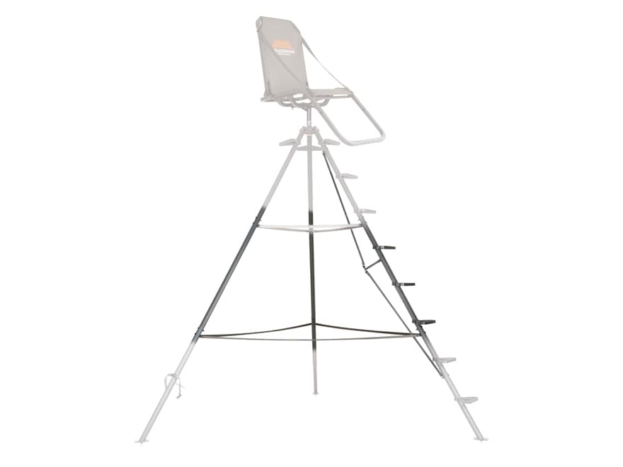 Millennium Treestands T-103 4' Tripod Stand Extension