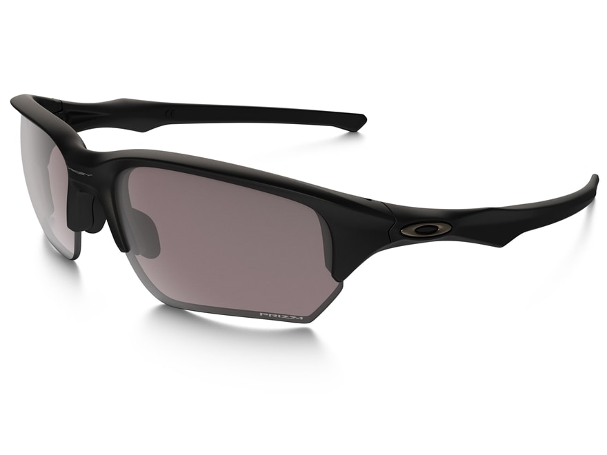 Oakley SI Flak Beta Sunglasses