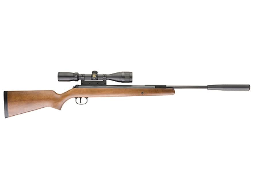 Wooden Pellet Rifles ~ Rws meisterschutze pro compact break barrel air mpn