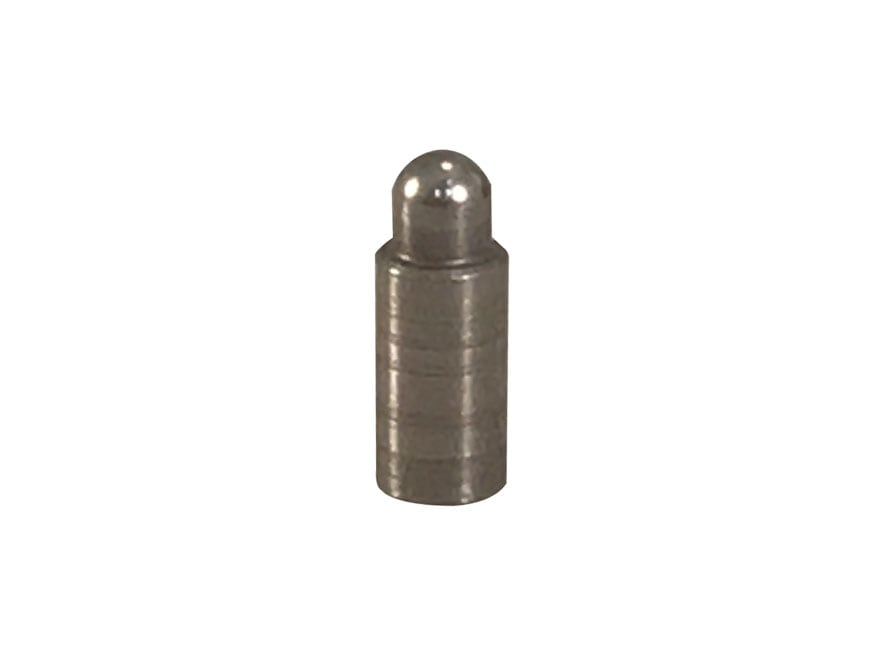 Smith & Wesson Manual Safety Body Plunger/Lever Plunger S&W 3953TSW, 4003TSW, 4006TSW, ...