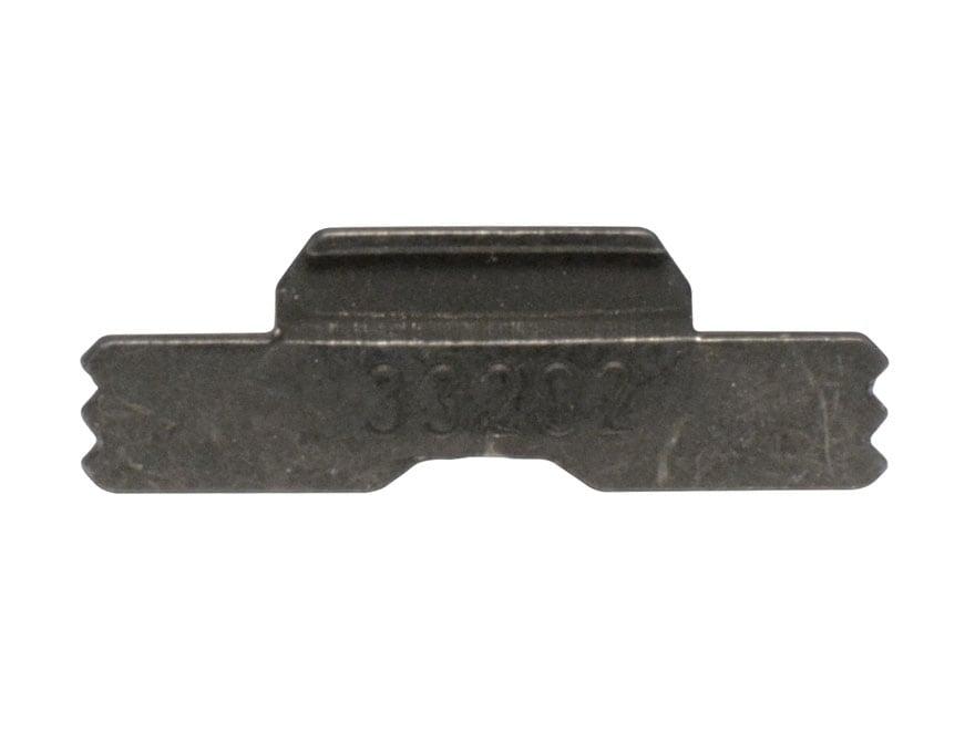 Glock Slide Lock Glock 42