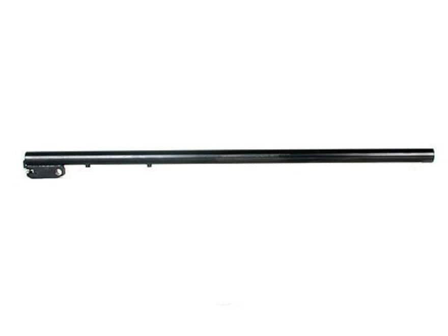 Thompson Center Barrel Thompson Center Contender, G2 Contender 22 Long Rifle Match Medi...