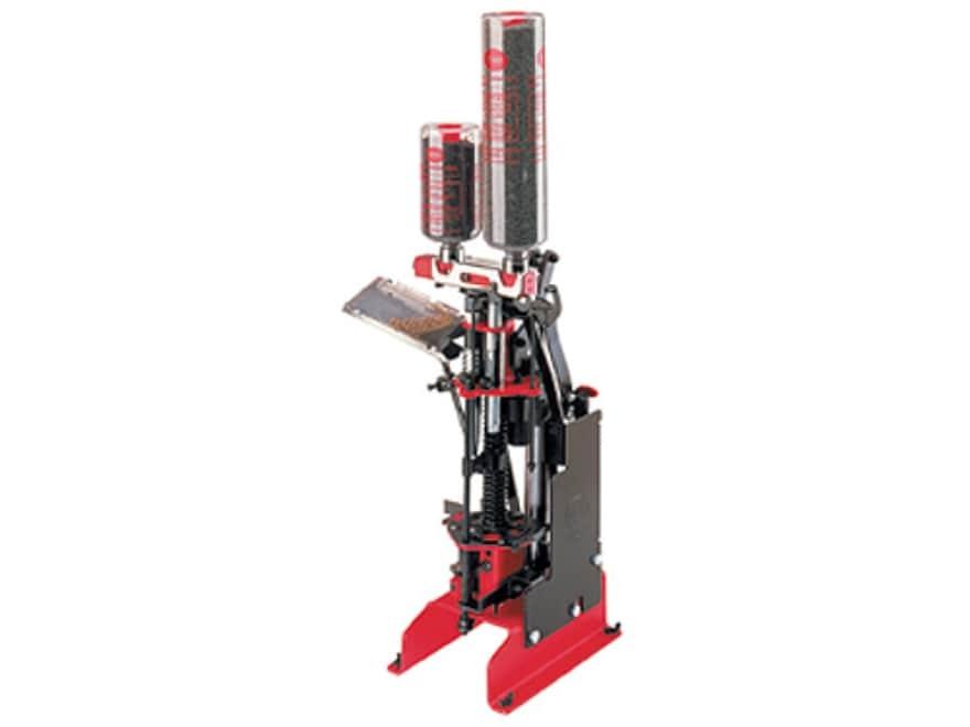 "MEC 9000HN Hydraulic Progressive Shotshell Press 410 Bore 2-1/2"""