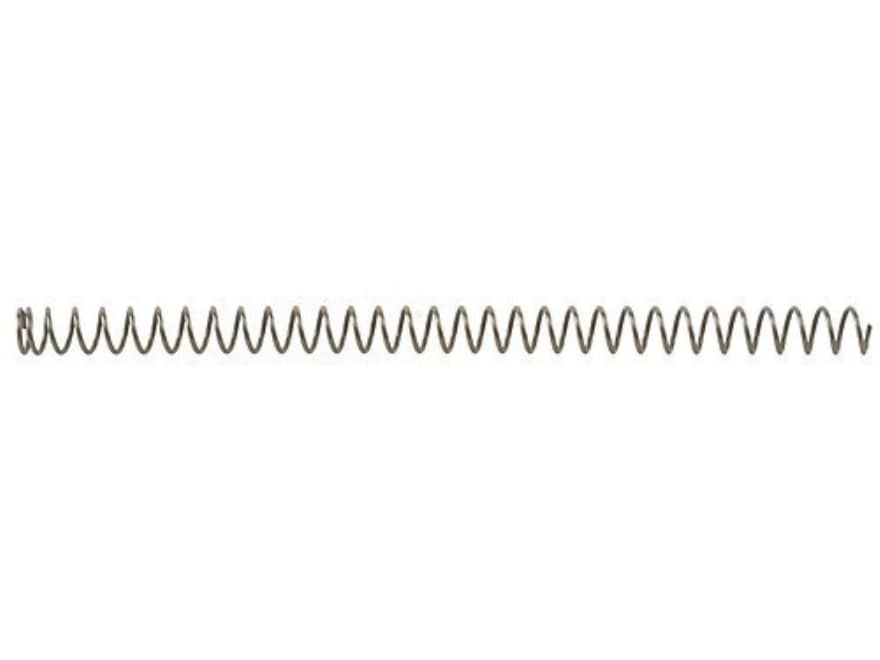 Wilson Combat Heavy Duty Recoil Spring 1911 Government 22 lb