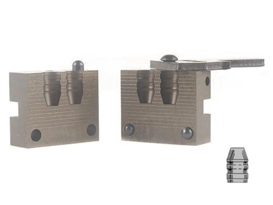 Saeco Bullet Mold #424 44 Special, 44 Remington Magnum (430 Diameter) 240 Grain Truncat...