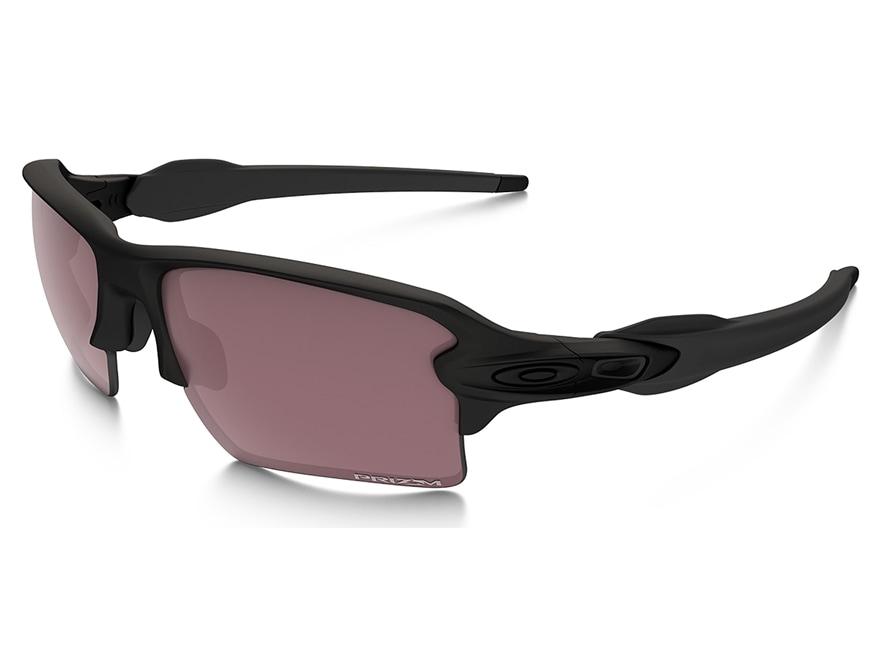 Oakley SI Flak 2.0 XL Sunglasses