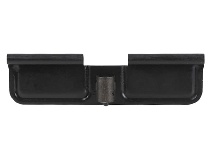 AR-Stoner Ejection Port Cover LR-308 Matte