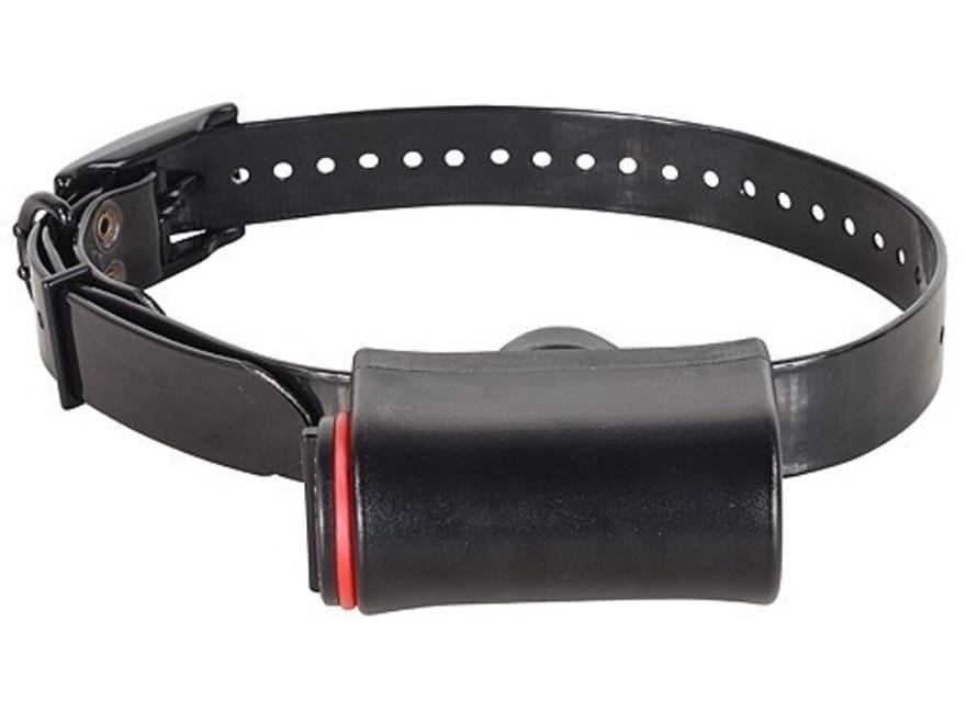 D.T. Systems 190 DT No Bark Electronic Dog Collar
