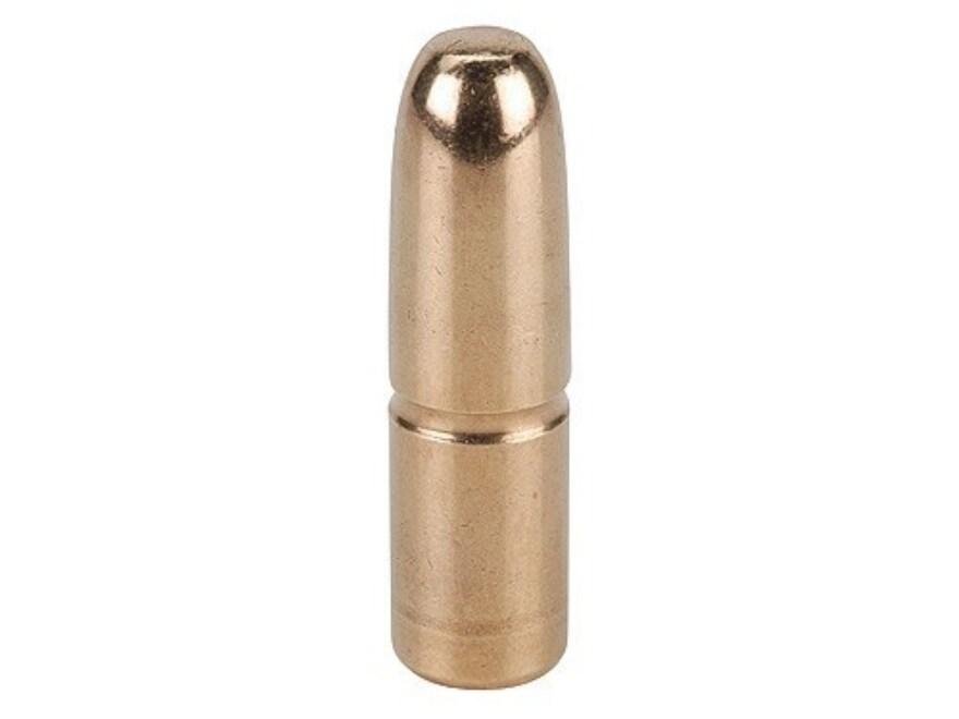 Woodleigh Bullets 416 Rigby (416 Diameter) 450 Grain Full Metal Jacket Box of 50