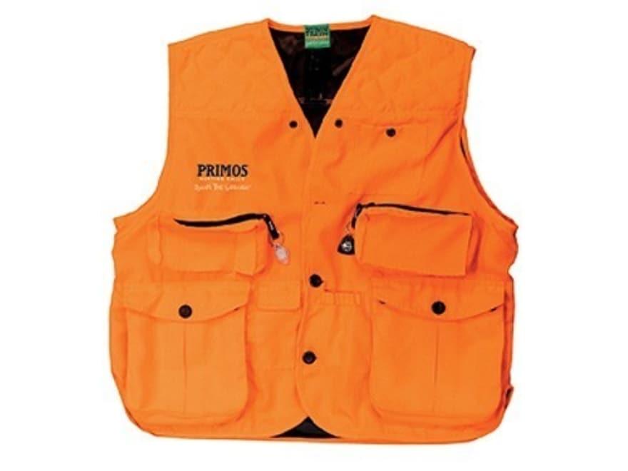 Primos Gunhunter's Vest