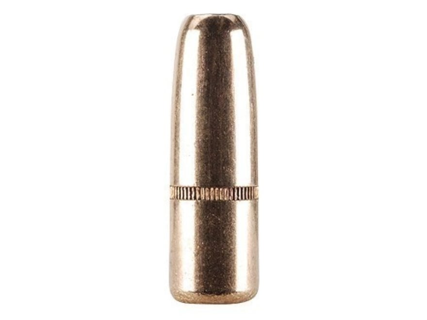 Hornady Dangerous Game Bullets 500 Nitro Express (510 Diameter) 570 Grain DGX Flat Nose...