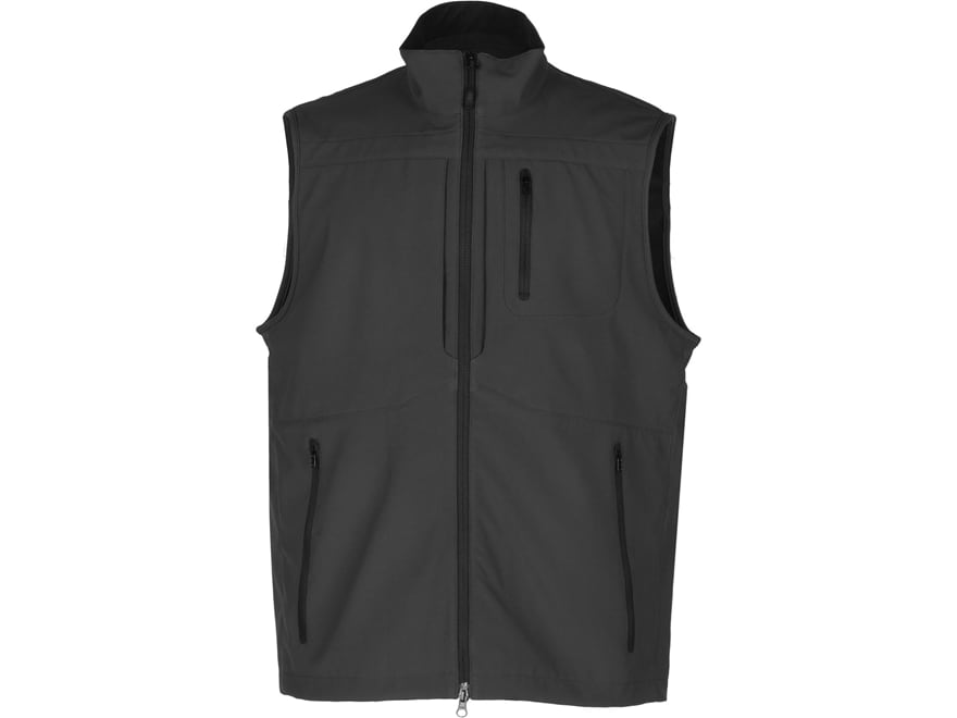 5.11 Men's Covert Vest Polyester