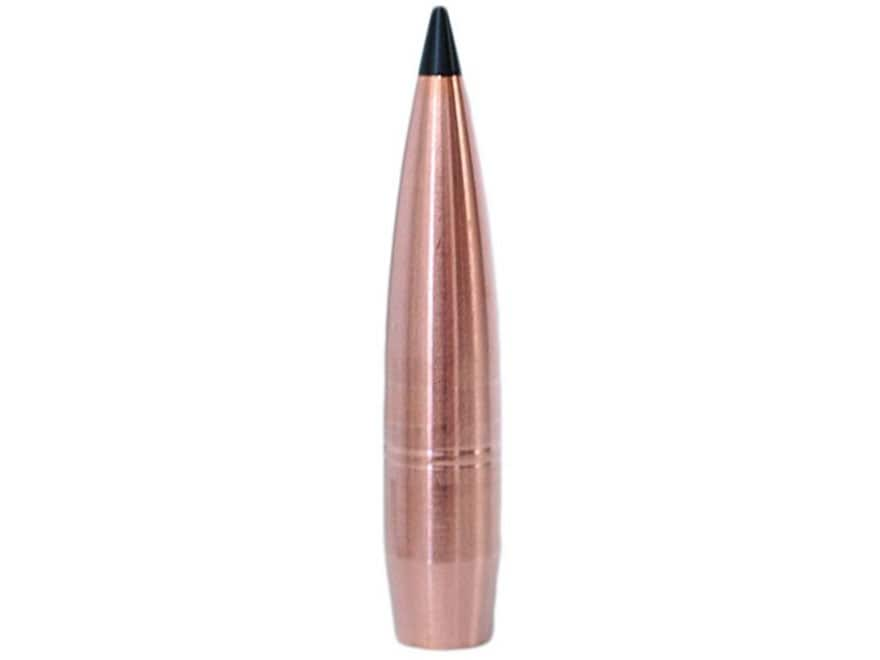 Cutting Edge Bullets Lazer Ultra Long Range Tipped Hunting Bullets 375 Caliber (375 Dia...