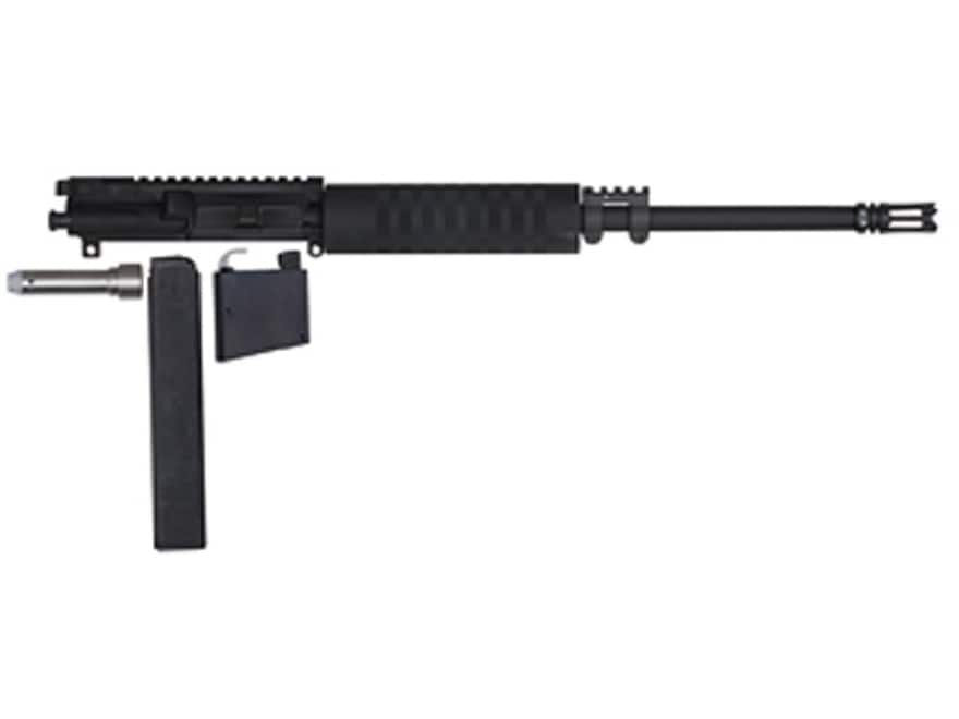 Yankee Hill AR-15 Entry Carbine Upper Receiver - MPN: YHM ...