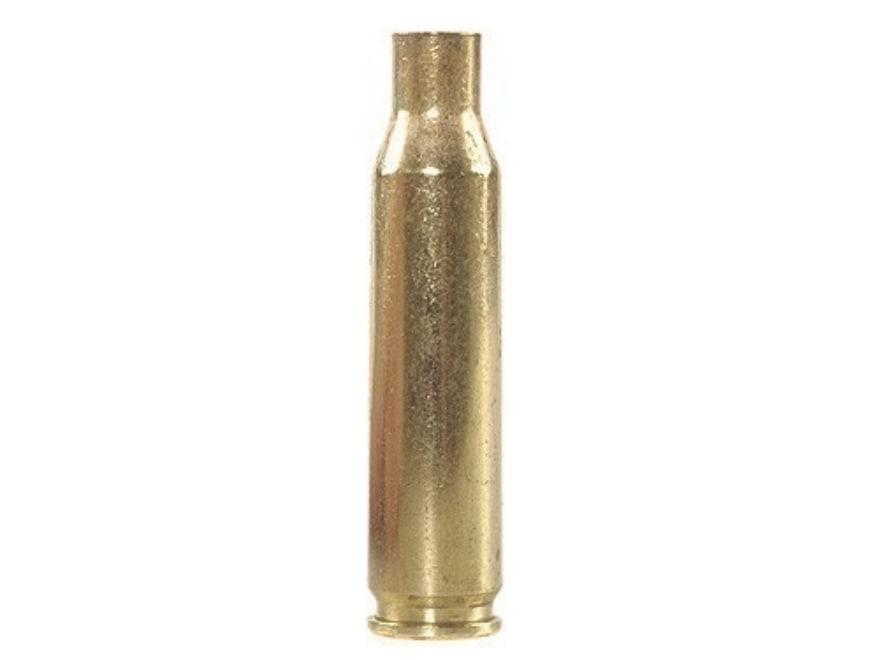 Remington Reloading Brass 7mm-08 Remington