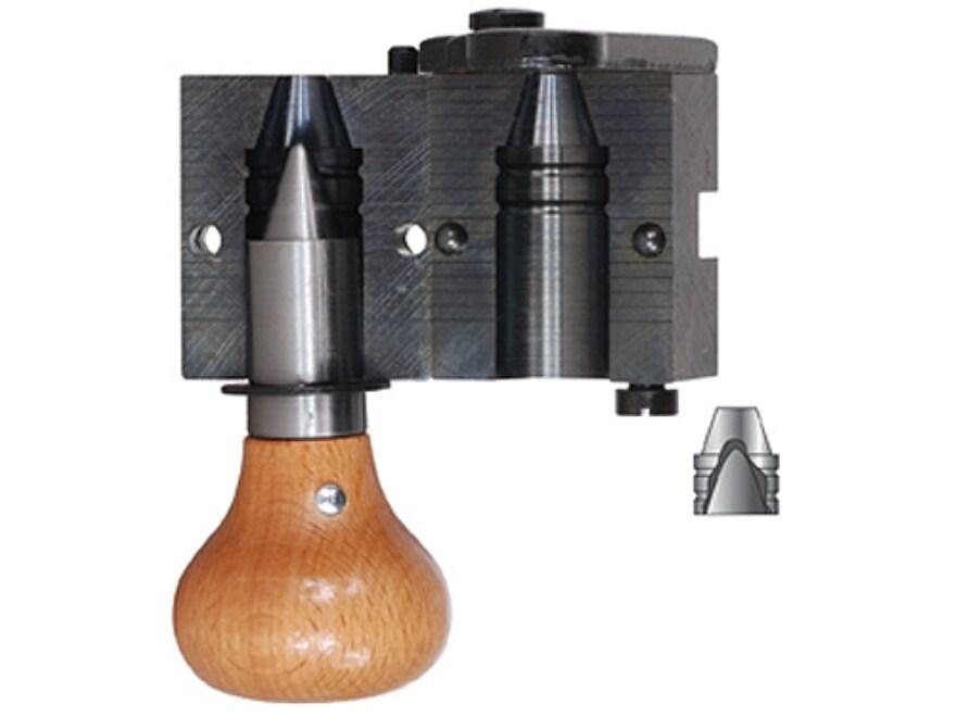 Lyman 1-Cavity Minie Ball Bullet Mold #575494 58 Caliber (575 Diameter) 315 Grain