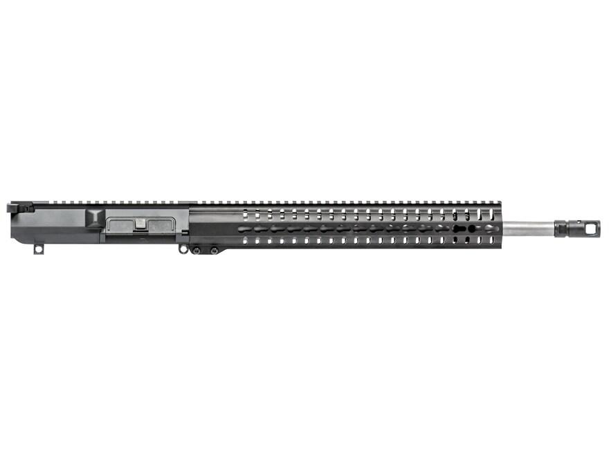 "CMMG Mk3 3GR LR-308 A3 Upper Receiver Assembly 308 Winchester 18"" Barrel"