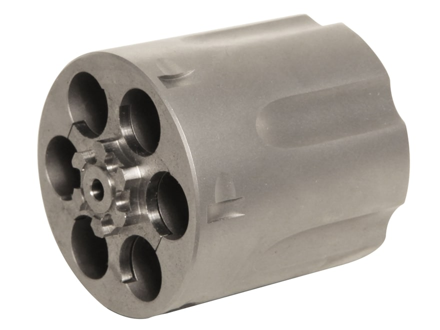 Smith & Wesson Cylinder Assembly S&W L-Frame Model 681, 686