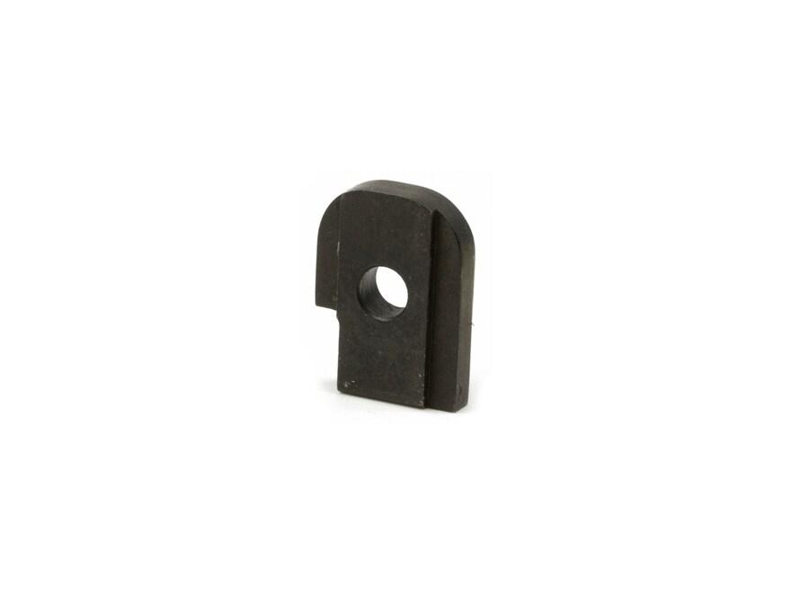 Swenson Firing Pin Stop Oversize 1911 45 ACP Series 70