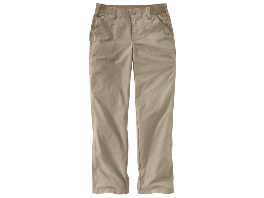 Carhartt Women's Force Extremes Pants Cotton/Polyester