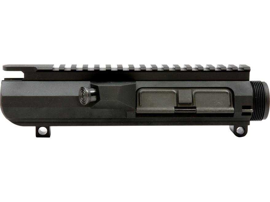 AR-STONER Upper Receiver Assembled LR-308 A3 Matte